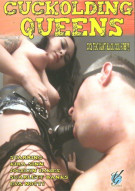 Cuckolding Queens Porn Movie