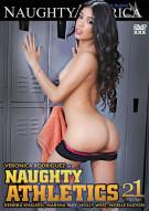Naughty Athletics Vol. 21 Porn Movie