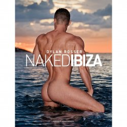 Naked Ibiza Sex Toy