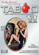 Taboo 6 Porn Movie