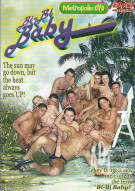 Bi-Bi Baby Porn Movie