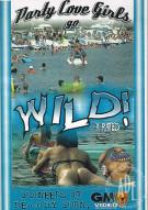 Party Cove Girls Go Wild Porn Movie