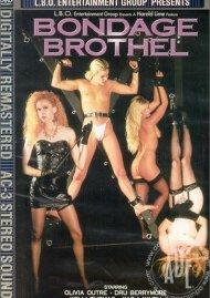 Bondage Brothel Porn Movie