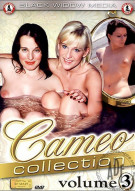 Cameo Collection Vol. 3 Porn Movie