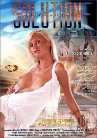 Solution Porn Movie