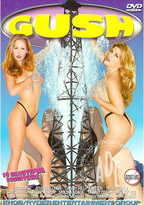 Adult Dvd Streaming 57