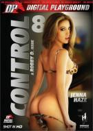 Control 8 Porn Movie