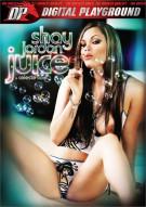 Shay Jordan's Juice Porn Video