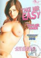 Take Her Easy Porn Video