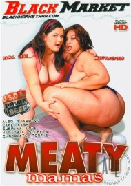 Meaty Mamas Porn Video