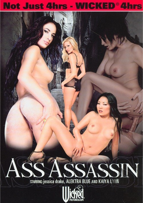 Ass Assassin