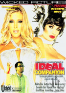 Ideal Companion Porn Movie