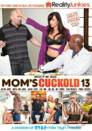 Mom's Cuckold 13 Porn Video