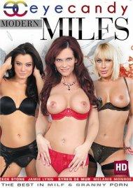 Modern MILFS Porn Video
