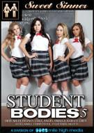 Student Bodies 5 Porn Movie