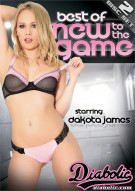 Best Of New To The Game Porn Movie