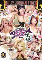 Feeding Frenzy 3 Porn Video