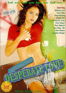 Desperate Love Porn Movie
