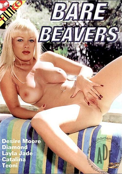 Bare Beavers