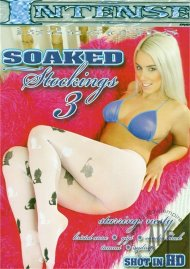 Soaked Stockings 3 Porn Movie