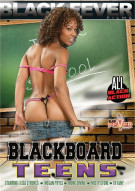 Blackboard Teens Porn Movie