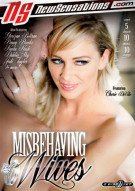 Misbehaving Wives Porn Movie