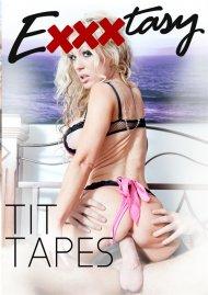 Tit Tapes Porn Video