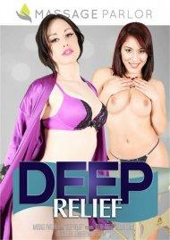 Deep Relief Porn Movie
