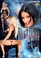 Relazioni Intime Porn Video