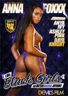 I Like Black Girls 4 Boxcover