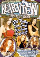 Rearview Taylor St. Claire Porn Video