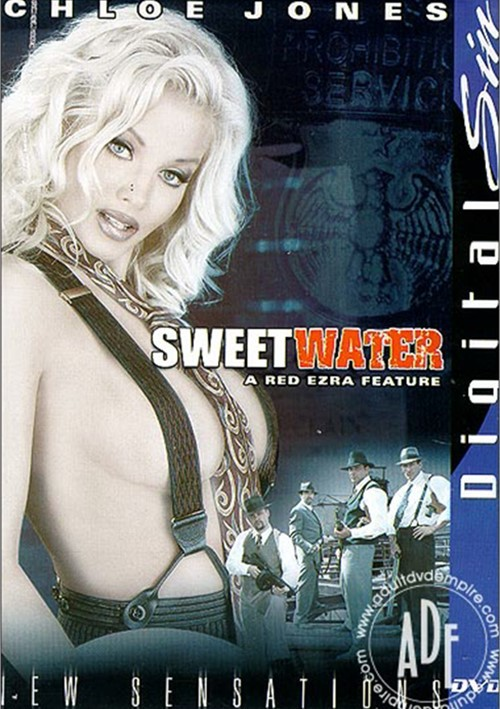 Sweet Water image