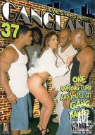 Gangland 37 Porn Movie