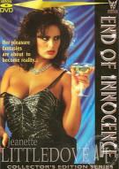 End of Innocence Porn Movie