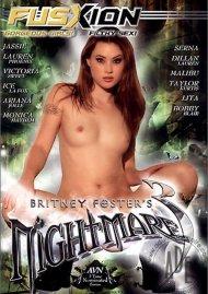 Nightmare 3 Porn Movie