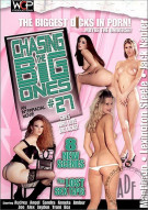 Chasing The Big Ones #27 Porn Movie