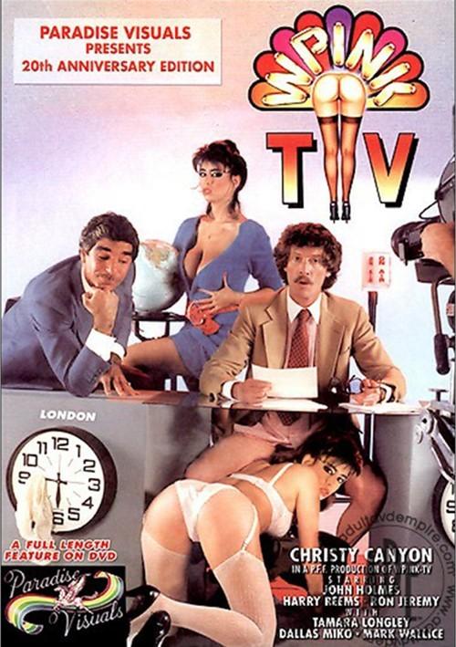 WPINK TV