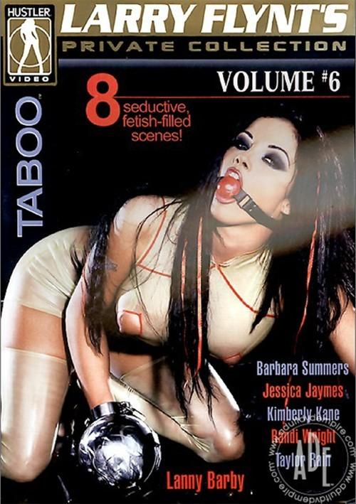 Love her hustler taboo free dvd wetter than mothafucka