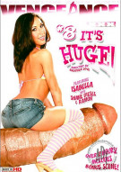 Its Huge! 8 Porn Movie