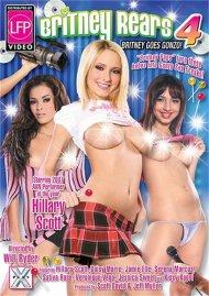 Britney Rears 4 Porn Movie