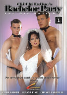 Bachelor Party: The Big Switch 3 Porn Movie