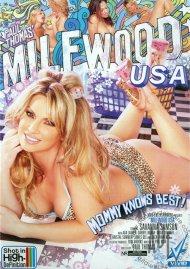 MILFWOOD U.S.A. Porn Movie