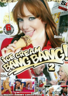 Ice Cream Bang Bang 2 Porn Movie