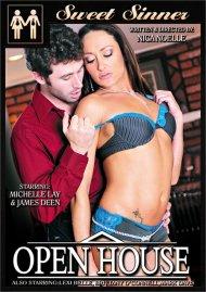 Open House Porn Movie