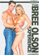 Bree Olson Experience, The Porn Video