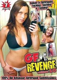 GF Revenge #10 Porn Movie