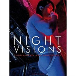 Night Visions: Contemporary Male Photography Sex Toy