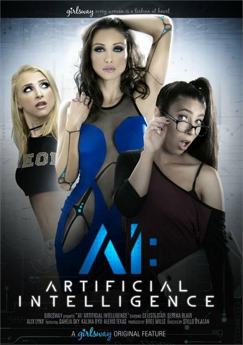 Artificial Porn 113