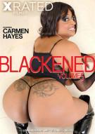 Blackened 5 Porn Movie