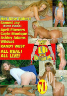 Up and Cummers 71 Porn Movie